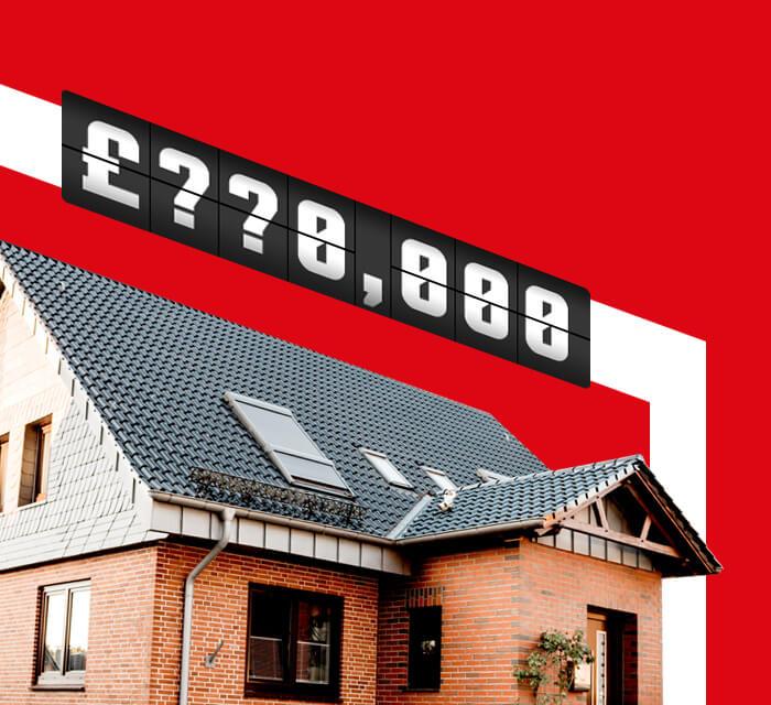 free valuation at nina estate agents